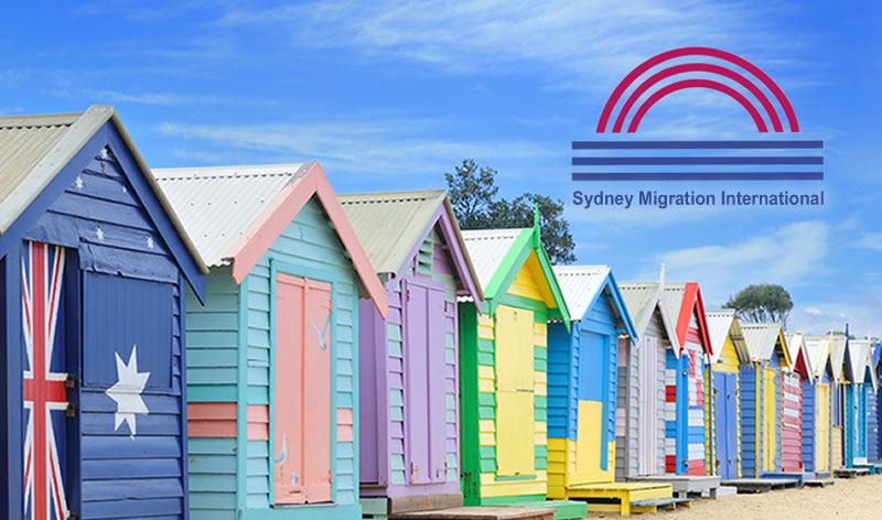 auswanderungsberatung australien