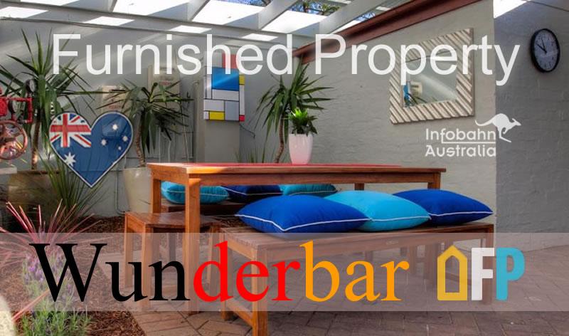 m belierte wohnung wohngemeinschaft sydney australien. Black Bedroom Furniture Sets. Home Design Ideas
