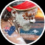 Australien Infos