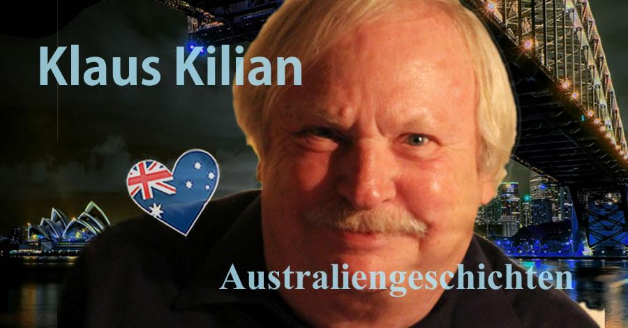 Australien-Geschichten