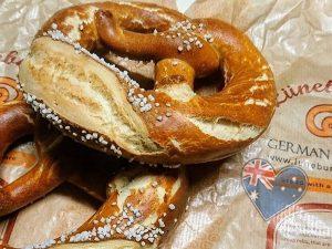 Deutsches Brot Sydney