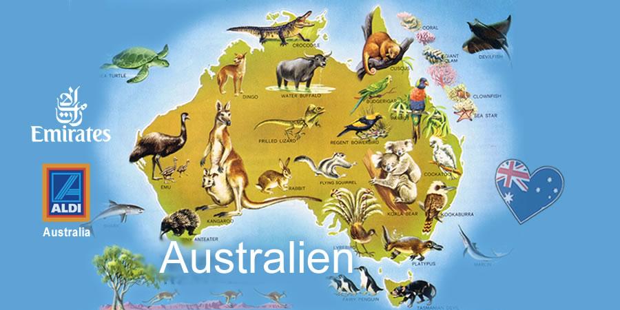 housesitters australien