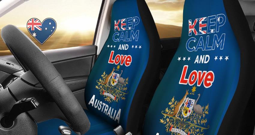 Anbieter Australien