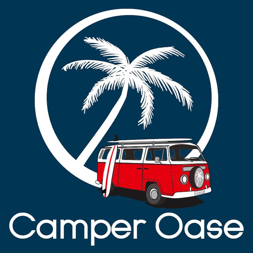 CamperOase
