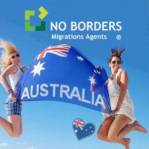 https://www.instagram.com/explore/tags/northernimmigrationaustralia/